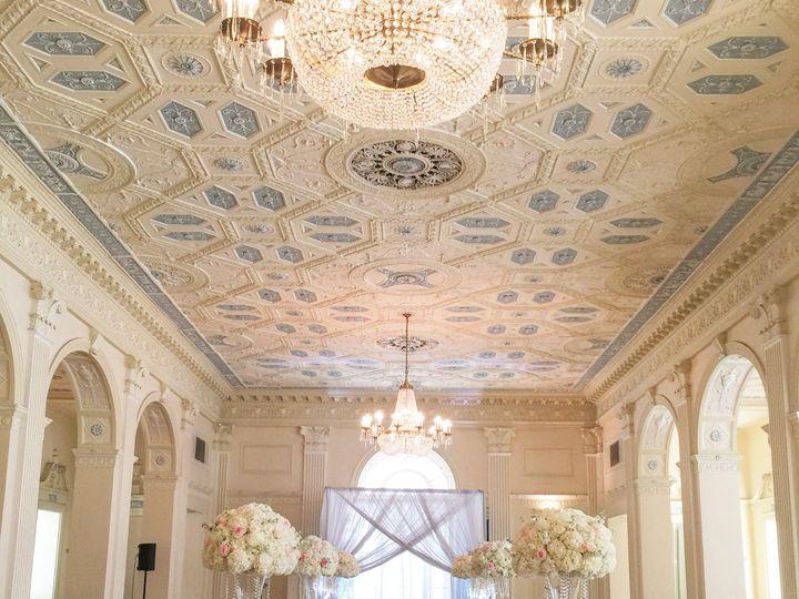 Tmx Le Bam Studio Wedding Design 22 51 182510 Atlanta, GA wedding planner