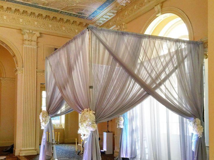 Tmx Le Bam Studio Wedding Design 23 51 182510 Atlanta, GA wedding planner