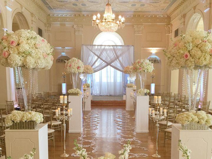 Tmx Le Bam Studio Wedding Design 30 51 182510 Atlanta, GA wedding planner
