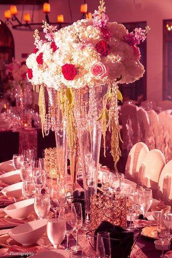 Tmx Montalucce Winery Le Bam Studio 51 182510 Atlanta, GA wedding planner