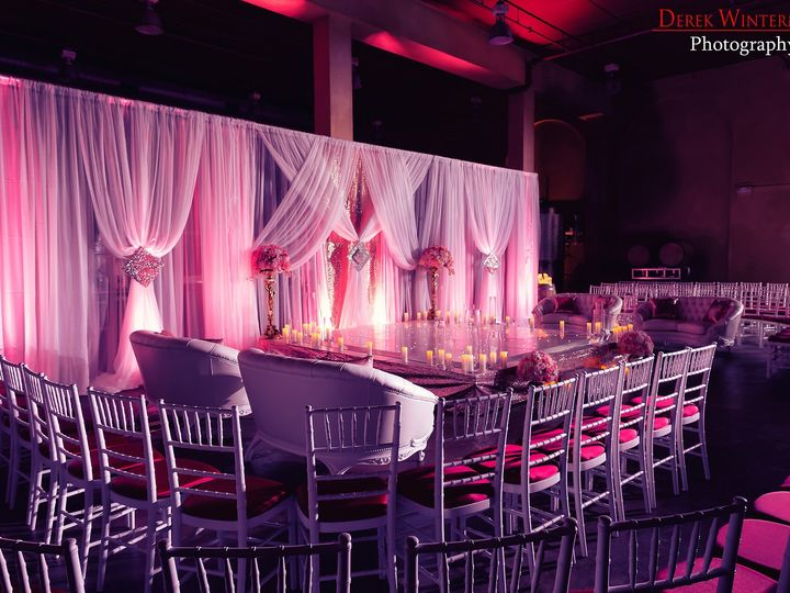 Tmx Montalucce5 51 182510 Atlanta, GA wedding planner