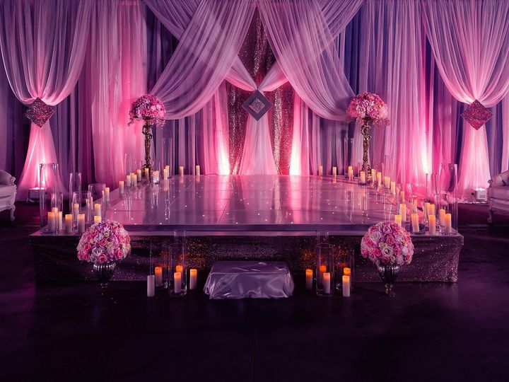 Tmx Montalucce6 51 182510 Atlanta, GA wedding planner