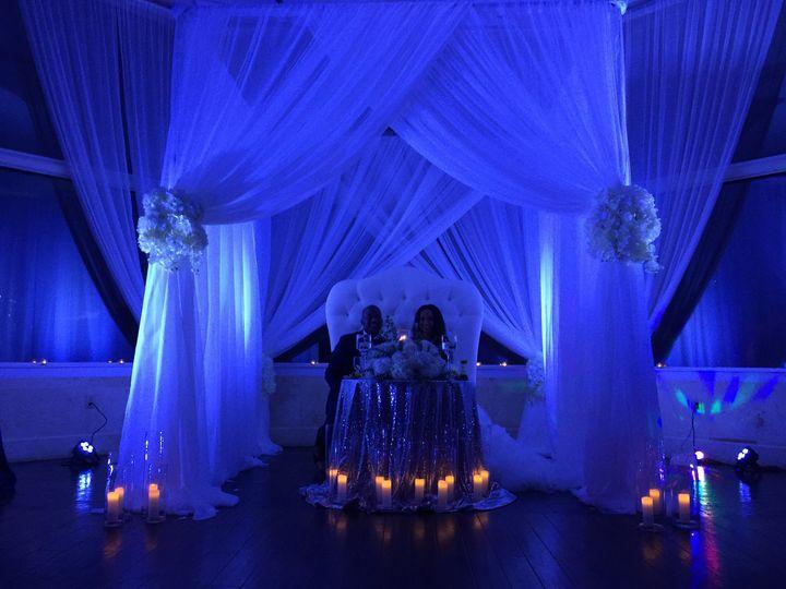 Tmx Piedmont Room Le Bam Studio 1 51 182510 Atlanta, GA wedding planner