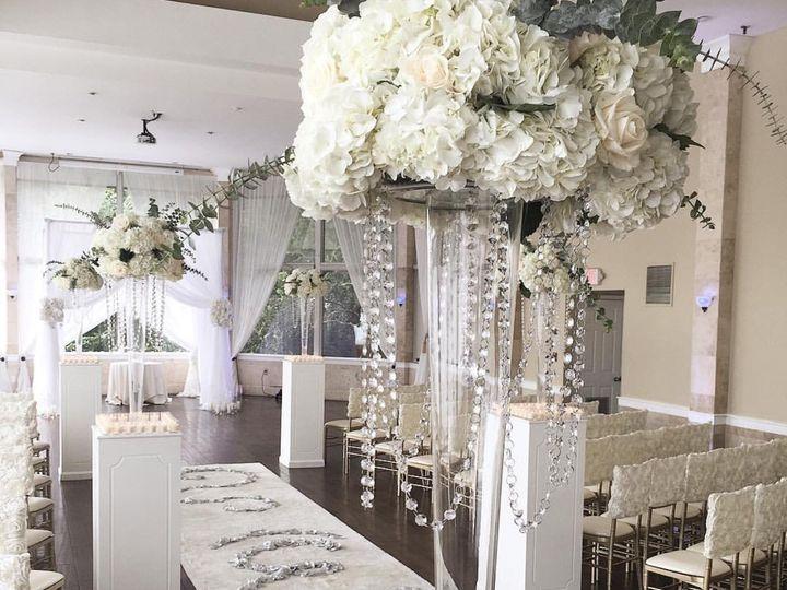 Tmx Piedmont Room Le Bam Studio 2 51 182510 Atlanta, GA wedding planner