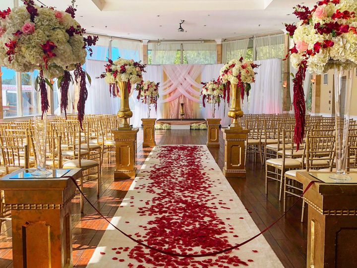 Tmx Piedmont Room Le Bam Studio 3 51 182510 Atlanta, GA wedding planner