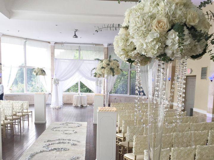 Tmx Pirdmont Room Le Bam Studio 51 182510 Atlanta, GA wedding planner