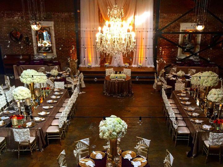 Tmx Rosewellcottage 51 182510 Atlanta, GA wedding planner