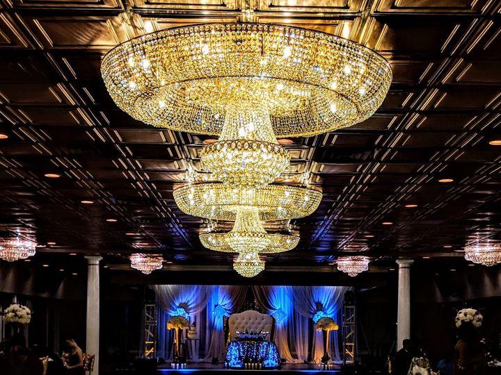 Tmx Stone Ridge Event Center Le Bam Studio 1 51 182510 Atlanta, GA wedding planner