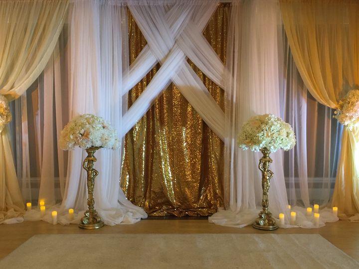 Tmx Stone Ridge Event Center Le Bam Studio 51 182510 Atlanta, GA wedding planner