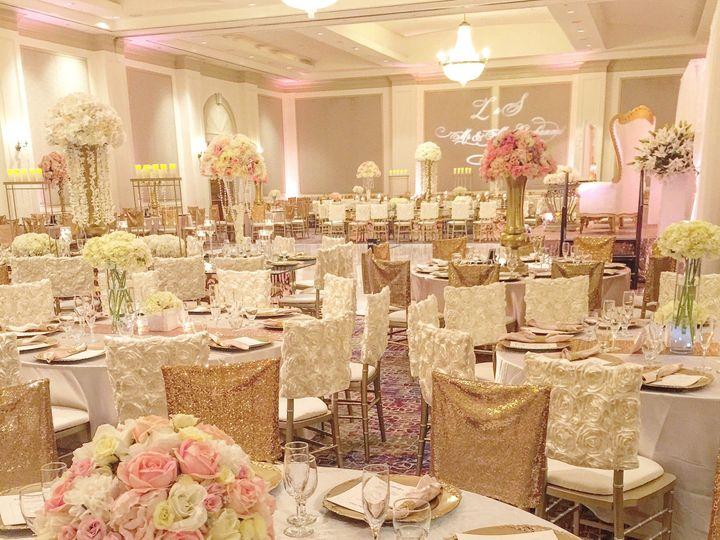 Tmx Temple Le Bam Studio 1 51 182510 Atlanta, GA wedding planner