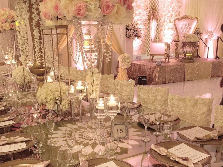 Tmx Temple Le Bam Studio 2 51 182510 Atlanta, GA wedding planner
