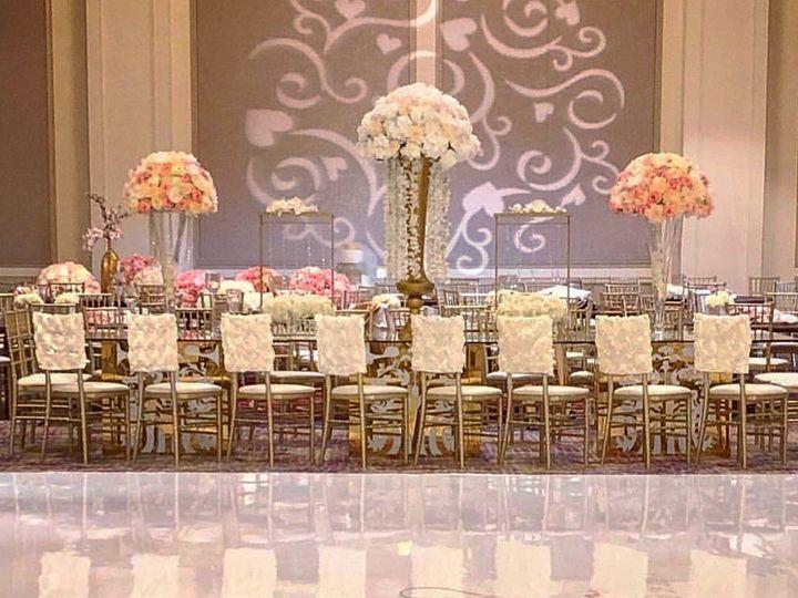 Tmx Temple Le Bam Studio 3 51 182510 Atlanta, GA wedding planner