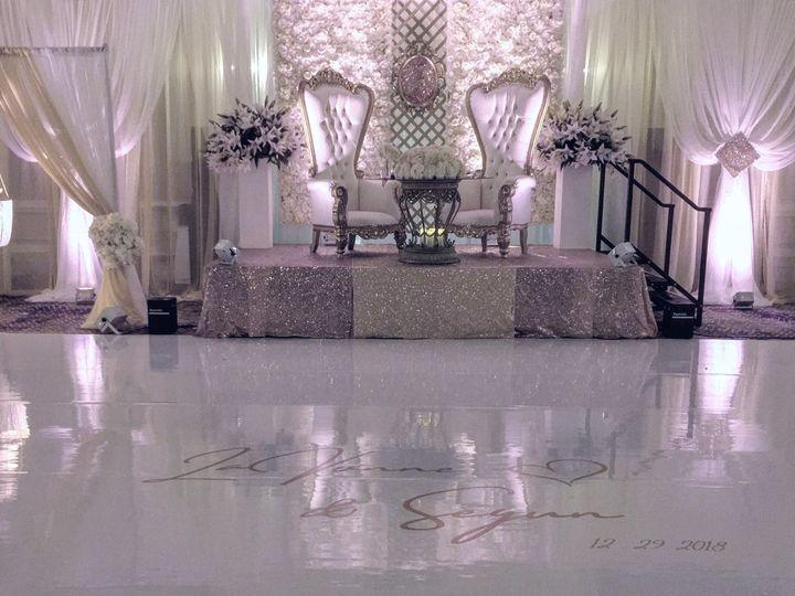 Tmx Temple Le Bam Studio 4 51 182510 Atlanta, GA wedding planner