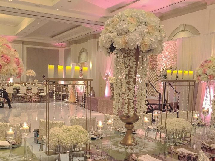Tmx Temple Le Bam Studio 51 182510 Atlanta, GA wedding planner