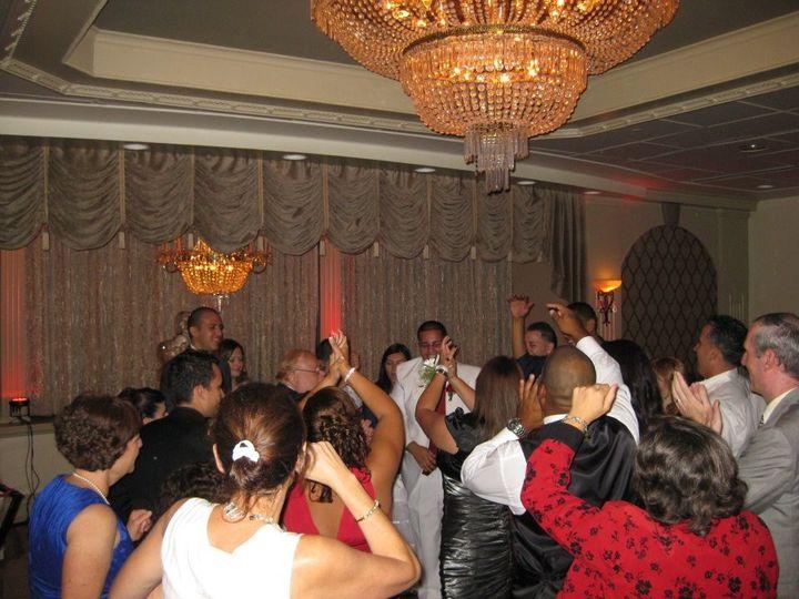 Cherry Platinum Parties images