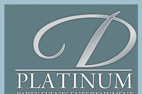 Platinum Party Events DJ & Photobooth