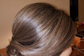 CJR Hair Designs