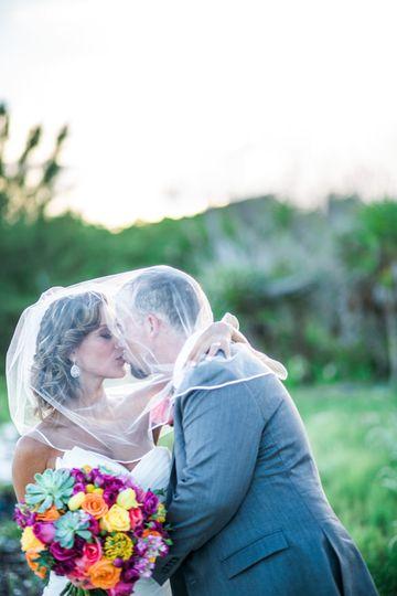 andrea kris playa del carmen wedding grand coral b