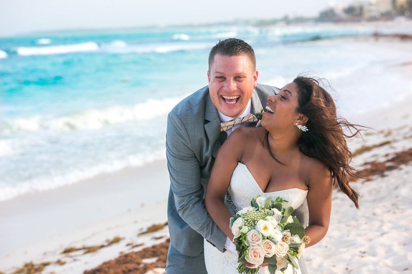 jessica shae riviera maya wedding villa la joya 01