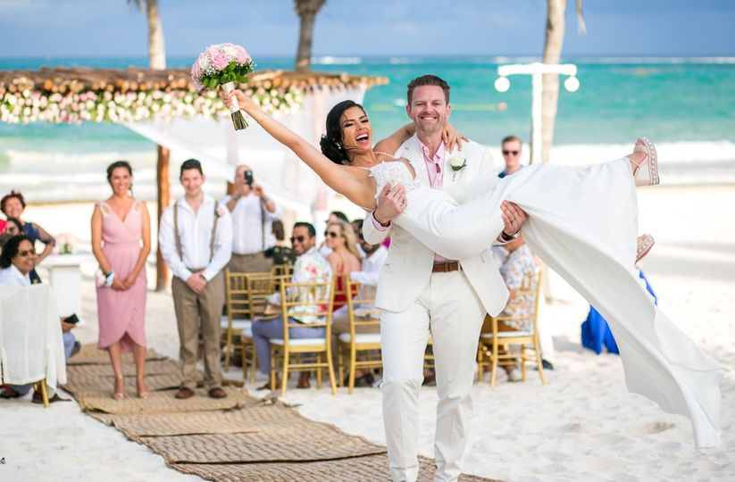 rocio marshall secrets maroma riviera cancun wedding 15 51 992510 1568132177