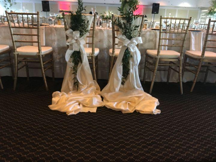 Classic Evansville Country Club Wedding, Evansville Indiana