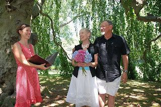 Tmx 1498596834894 Mom And Dadceremony New York, NY wedding officiant