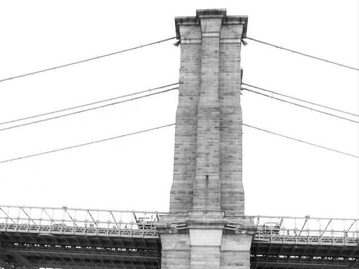 Tmx 1498597071129 Brooklyn Bridge Wedding New York, NY wedding officiant