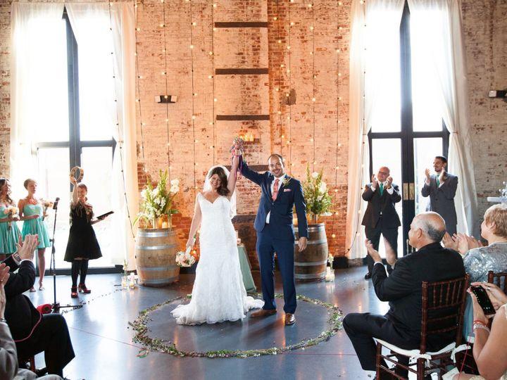 Tmx 1498597078216 Brooklyn Wedding  New York, NY wedding officiant