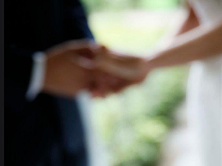 Tmx 1500986696286 Wedding68 New York, NY wedding officiant