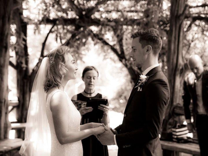Tmx 1500986702983 Wedding73 New York, NY wedding officiant