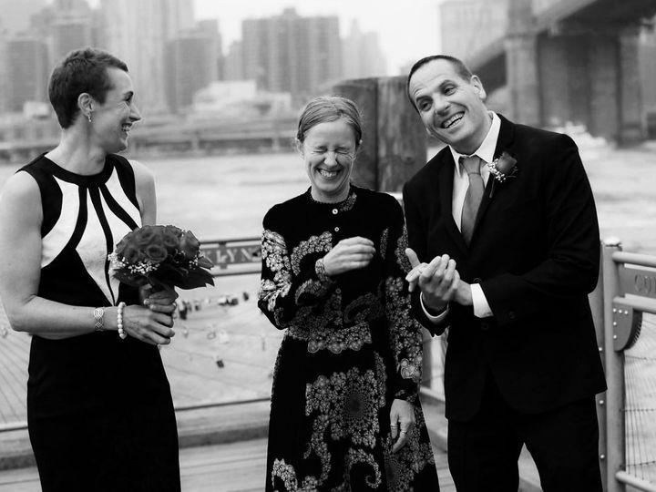 Tmx 1500986712300 Wedding87 New York, NY wedding officiant
