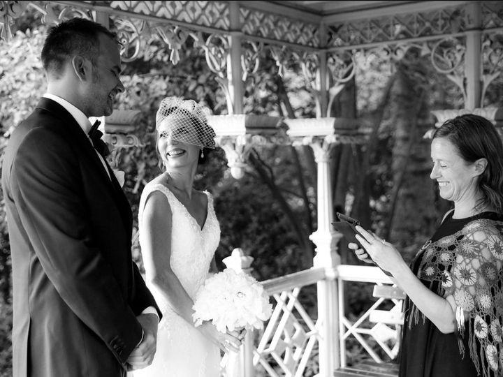 Tmx 1500986719226 Wedding92 New York, NY wedding officiant
