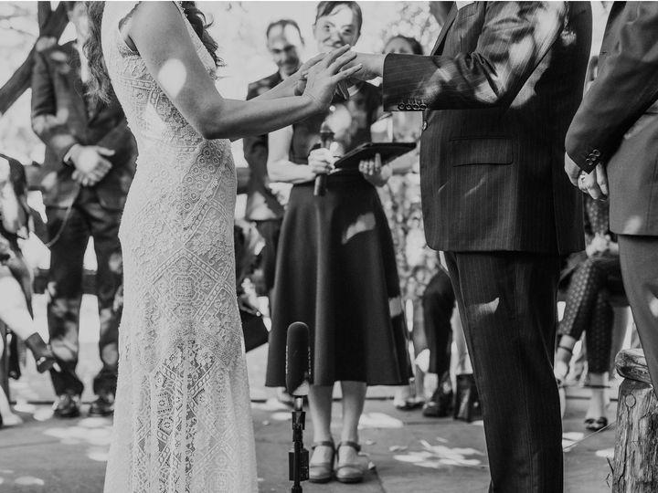 Tmx 1520629164 8ad71731c1ab33e8 1520629163 8c187e22fcb9791c 1520629137929 8 AH2SJ Ceremonies 1 New York, NY wedding officiant
