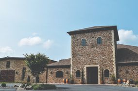 Folino Estate Vineyard & Winery