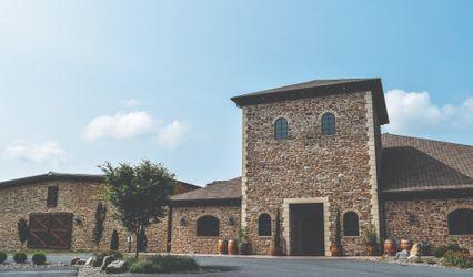 Folino Estate Vineyard & Winery