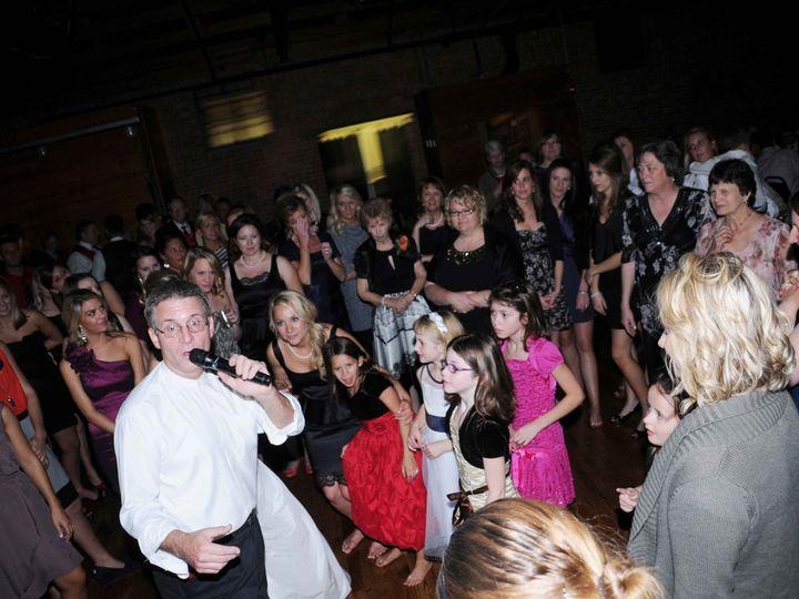 Tmx 1481157015725 002 Oklahoma City, Oklahoma wedding dj