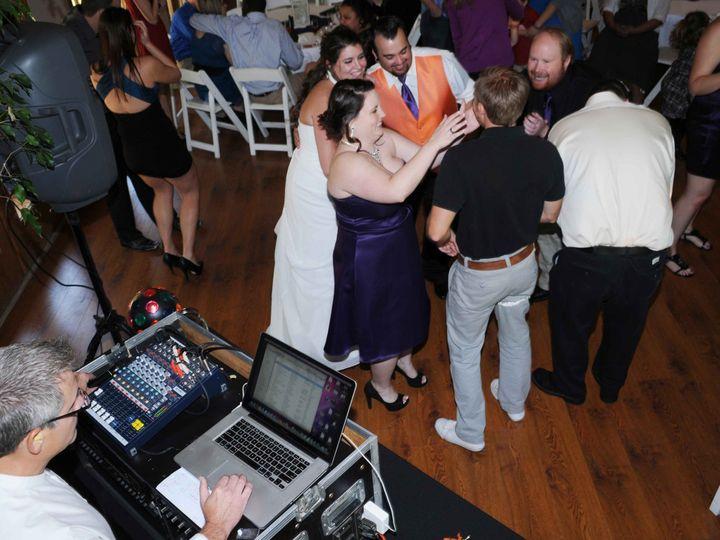 Tmx 1481157068320 006 Oklahoma City, Oklahoma wedding dj