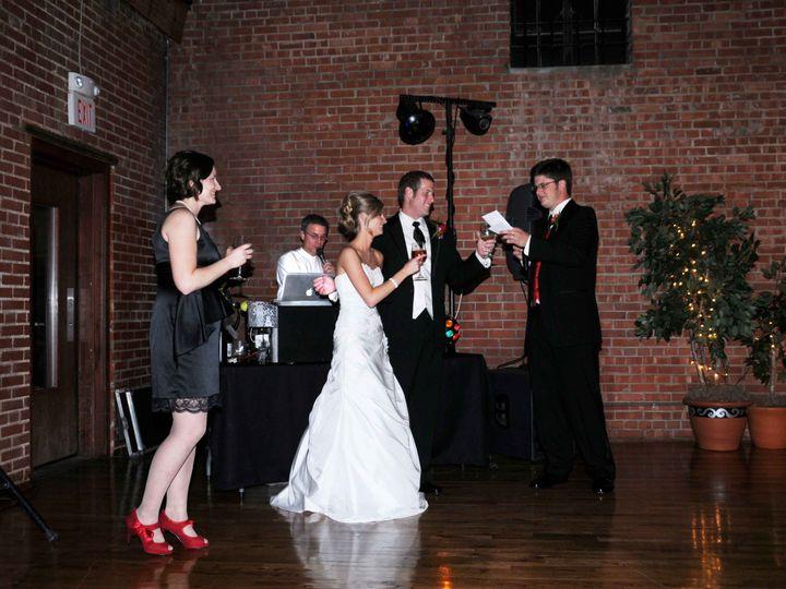 Tmx 1481157093243 016 Oklahoma City, Oklahoma wedding dj