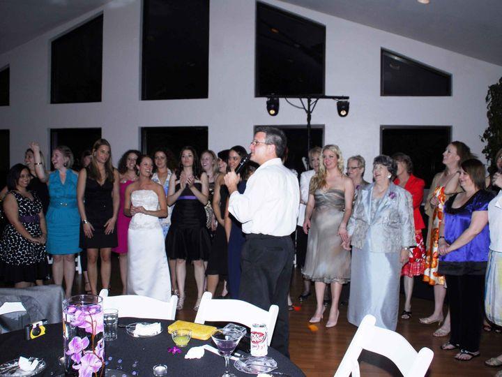 Tmx 1481157119477 023 Oklahoma City, Oklahoma wedding dj