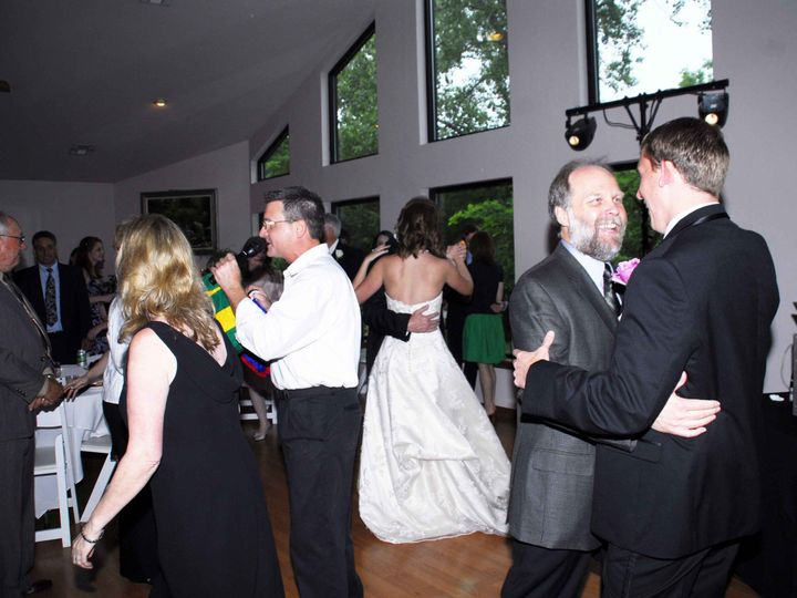 Tmx 1481157144488 024 Oklahoma City, Oklahoma wedding dj