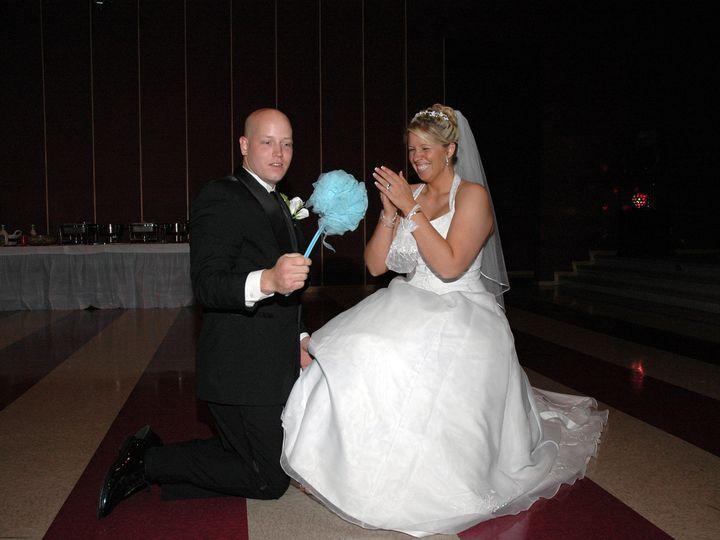 Tmx 1481157182327 Box With Lufer Oklahoma City, Oklahoma wedding dj