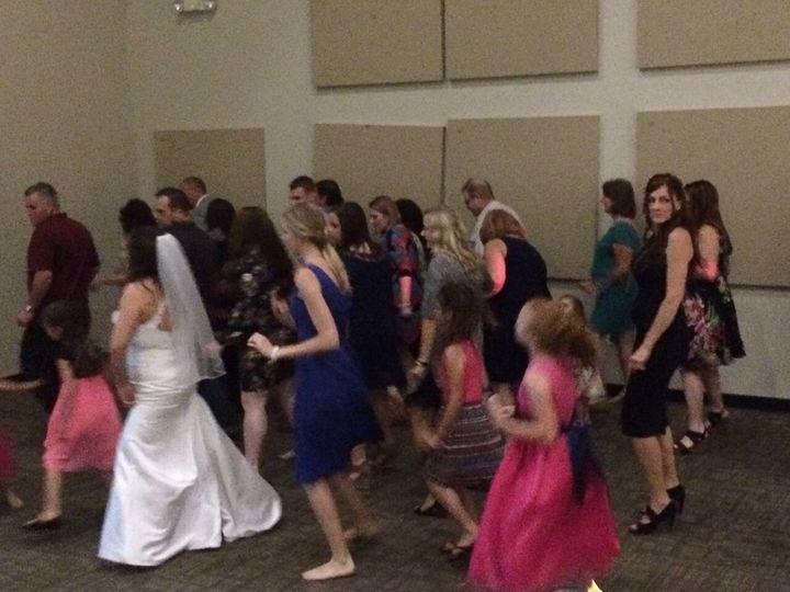 Tmx 1512507808145 2016 06 10 20.39.33preview Oklahoma City, Oklahoma wedding dj