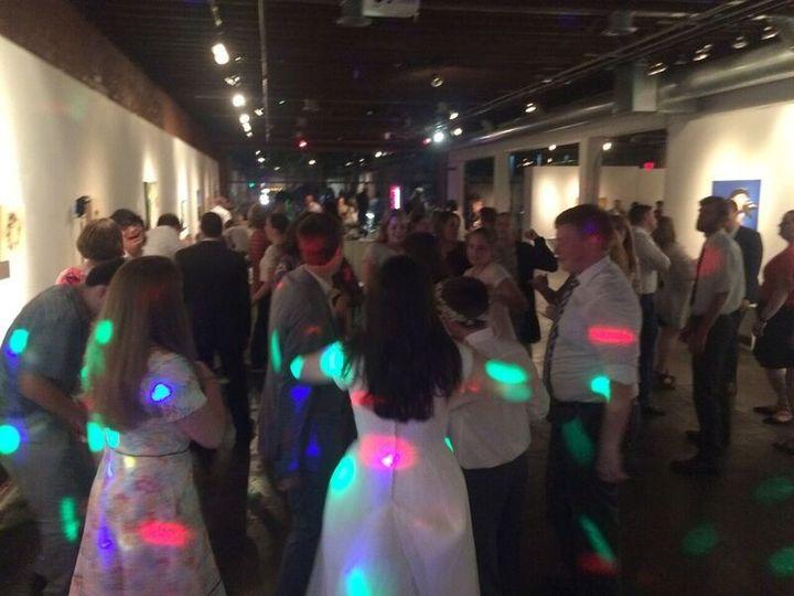 Tmx 1512507857944 2017 07 28 21.13.21preview Oklahoma City, Oklahoma wedding dj