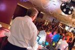 K&R Mobile Music and Karaoke image