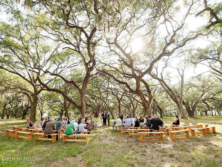 Tmx 1375282956419 97199610151726008523064594588242n Dade City, Florida wedding venue