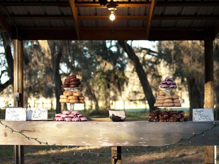 Tmx 1375283227743 726783913843942906571596252552n Dade City, Florida wedding venue