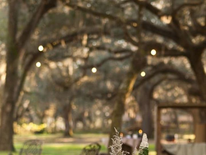 Tmx 1375283256042 487438391384357623994123083689n Dade City, Florida wedding venue