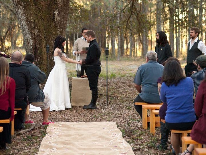 Tmx 1375283259317 488143391384454290651747840119n Dade City, Florida wedding venue