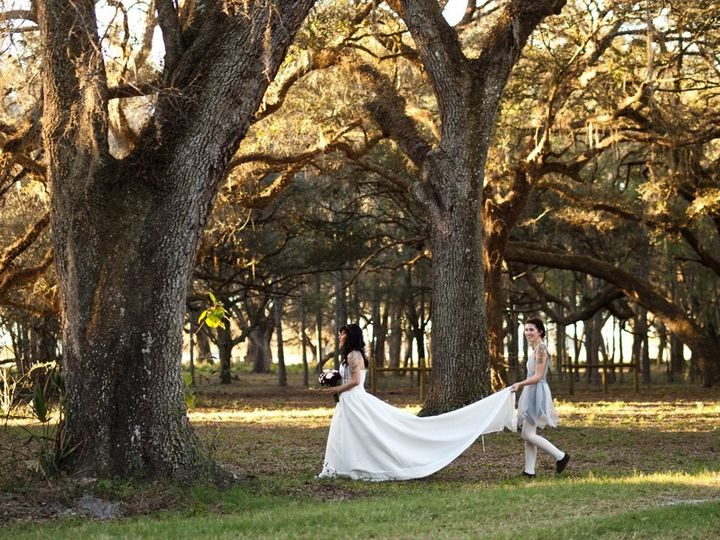 Tmx 1375283268473 6006363913844709573161475455928n Dade City, Florida wedding venue