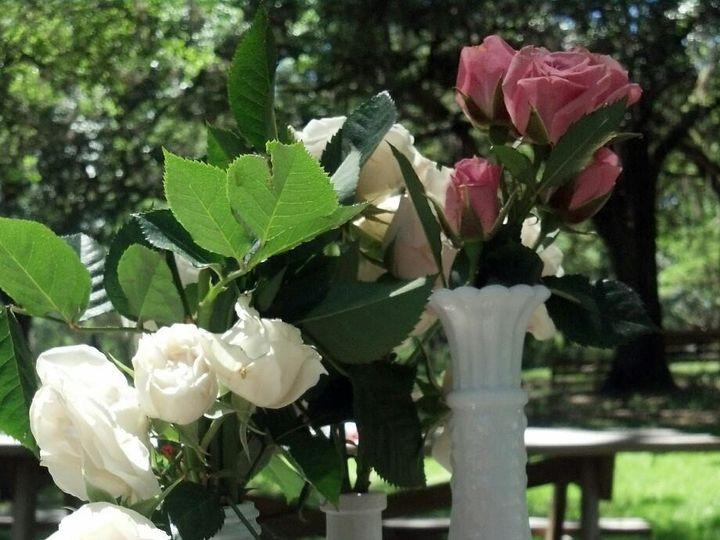 Tmx 1375283277392 901839419597878135975331686253o Dade City, Florida wedding venue